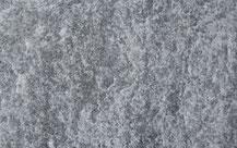 Artics Grau