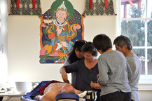 Foto: tibetcenter.at