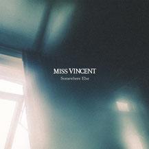Quelle: Miss Vincent