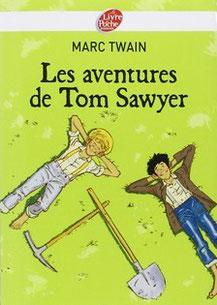 Le livre de poche jeunesse, 2012,411 p.