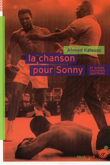Le Rouergue, 2015, 72 p. (doAdo)