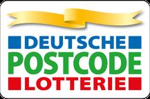 www.postcode-lotterie.de