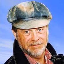 Horst Chmela (Bild: Printscreen)