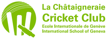 La Chât Cricket Club