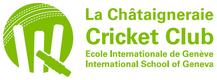 La Chât Cricket Club