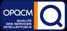 Optimum ace qualifié OPQCM optimisation des coûts sociaux