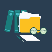 Audit documents QC 080000