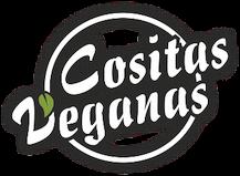 Aussteller Cositas Veganas Weihnachtsmarktvegan