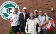 Wiezorreck,Heinzel,Link,Heidelberg,Jühnke