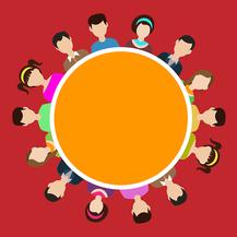 Bild von Harish Sharma auf Pixabax.com