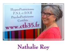 Nathalie Roy_Hypnopraticienne_ctb35.fr