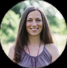Yvonne Weißfahl - Yogalehrerin BDY/ EYU. Yogakurse in Bamberg.