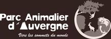 Le parc animalier d'Auvergne