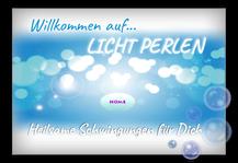 zum LICHTPERLEN -Shop >