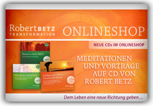 Robert-Betz-Shop >