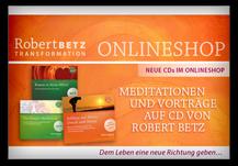 Robert-Betz-Shop >