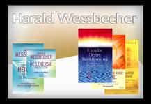 Harald Wessbecher Shop