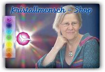 zum Sabine-Wolf-Shop >