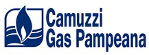 Trading for everyone - Camuzzi Gas Pampeano - CGPA2