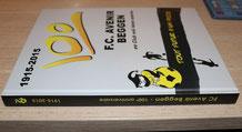 DVD 100 YEARS 25.00€