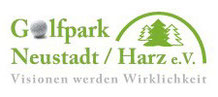 Golfpark Neustadt/Harz