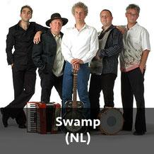 Swamp (NL)