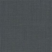Ткань Скрин 5%, тёмно-серый