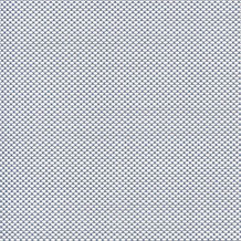Ткань Скрин 3%, серый
