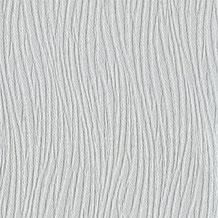 Ткань Аризона блэкаут, серый