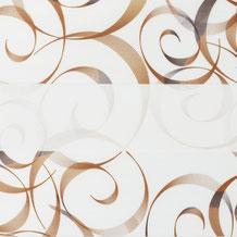 Ткань Авангард, коричневый