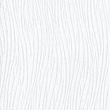 Ткань Аризона блэкаут, белый
