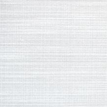 Рулонная ткань Мемфис, белый