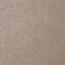 Ткань Перл, коричневый