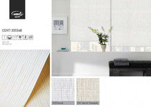 Рулонные шторы, ткань Соул