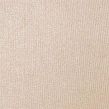 Ткань Перл, персиковый