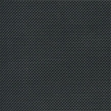 Ткань Скрин 5%, чёрный