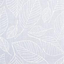 Ткань Блюз, белый