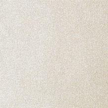 Ткань Перл, бежевый