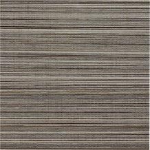 Рулонная ткань Мемфис, коричневый