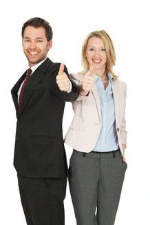 gesunde Mitarbeiter, Prävention am Arbeitsplatz