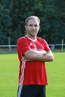 Andreas Bomhoff