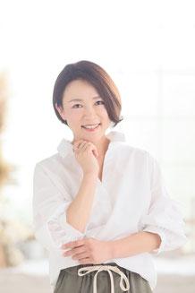 石川味季・島栄子