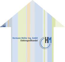 Hermann Müller Ing. GmbH