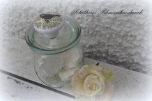 Sponsor: Tamara Schelling Brocca von www.schellingsblumenhandwerk.ch
