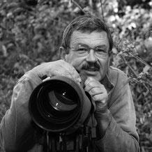 Philippe Chenet