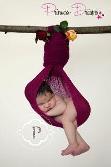 wunderschöne Stretch Wraps,Tücher Stretchy bestens geeigent für die Newborn-Babyfotografie  zum Pucken, Einwickeln, Drüberlegen, oder als Hintergrund u.v.m. Spitzenwrap Neugeborenes Baby Neugeborenen Wrap Wrapping Pucken Tuch