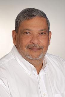 MUDr. Sebastiano De Mel