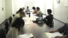 浦和法律事務所:第4回市民講座の様子