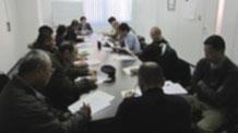 浦和法律事務所:第5回市民講座の様子
