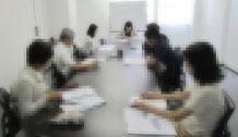 浦和法律事務所:第6回市民講座の様子